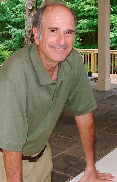 Douglas Grunther
