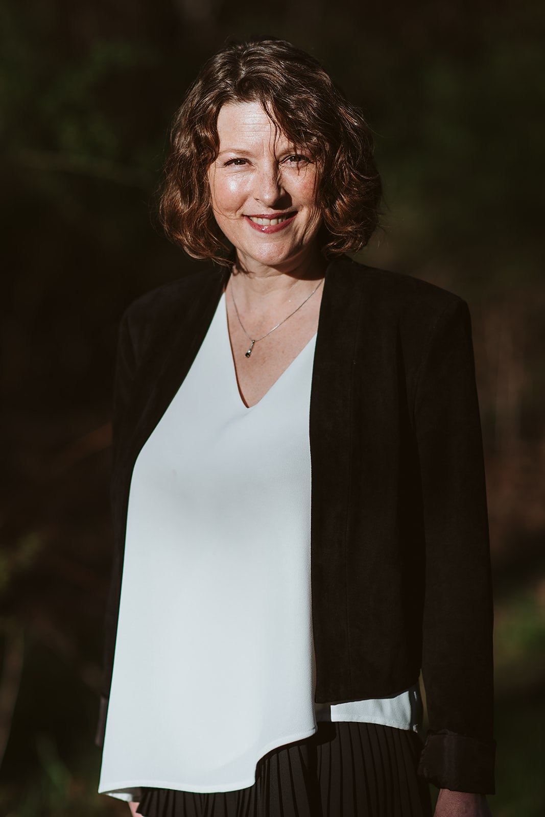 Amy Corrine Garvey