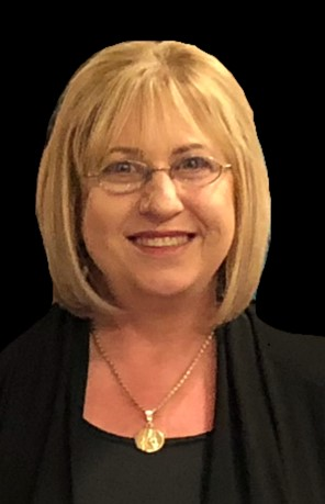 Cindy Alger