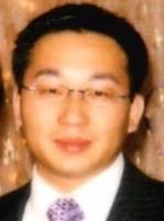 Elliot Jiang