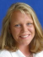 Stacy O'Grady
