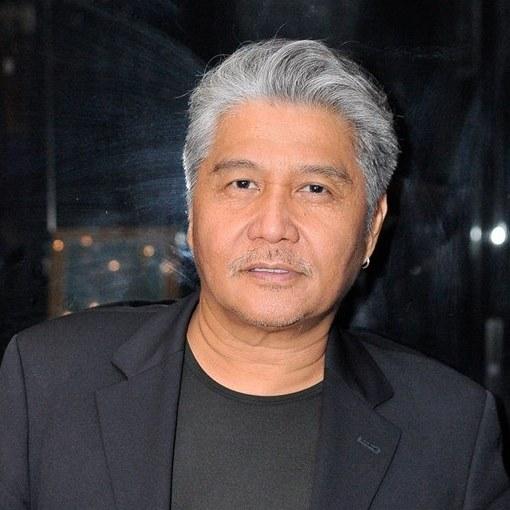 Ogie Mendoza