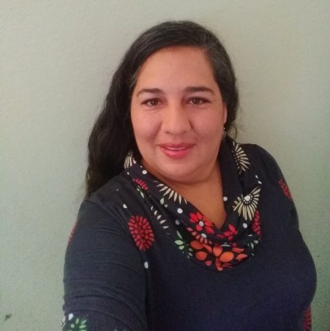 Elisa Campos