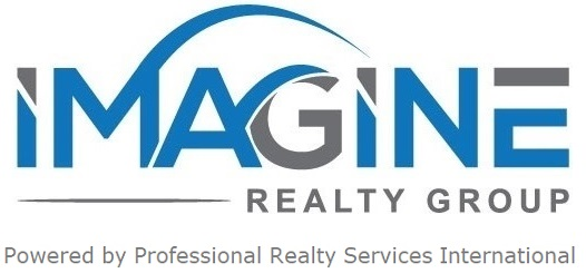 Imagine Realty Group Othello