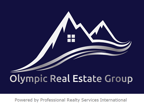 Olympic Real Estate Group