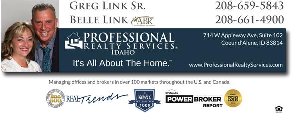 Link Realty Advisors
