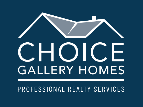 Choice Gallery Homes ...