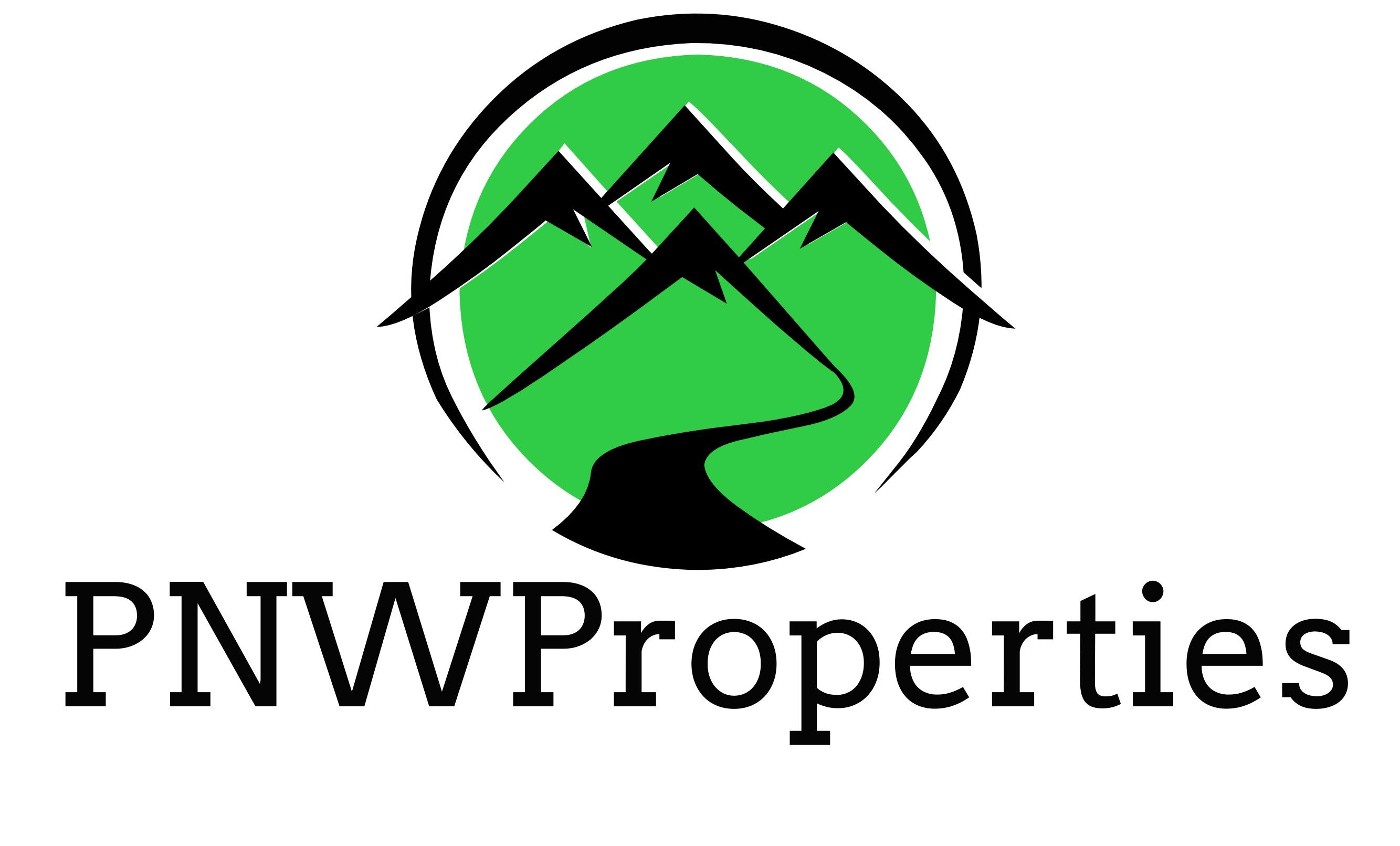 PNWProperties Real Estate Group LLC