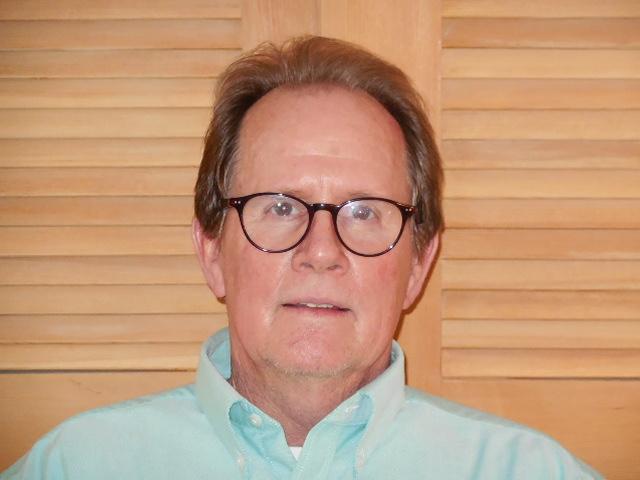 Larry Lundeen