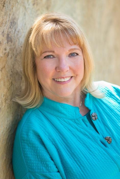 Kay Rice