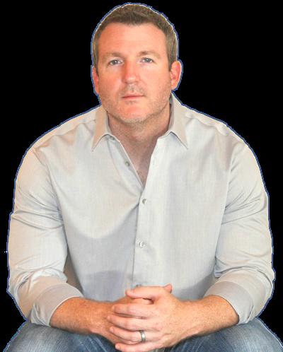 John Polanshek