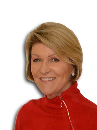 Theresa De La Cova