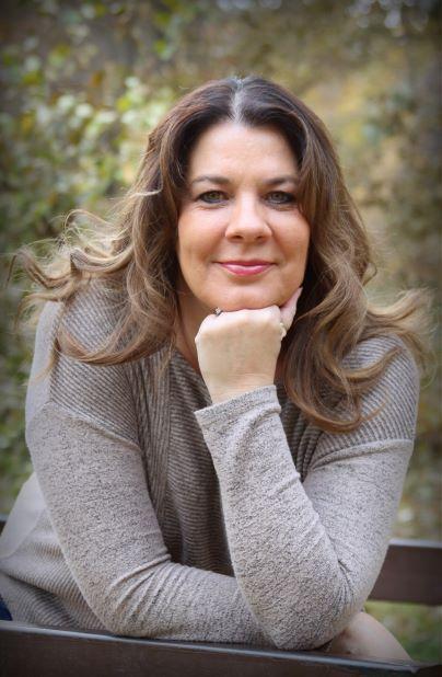 Doreen Huntoon