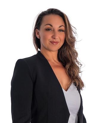 Nicole Larossi