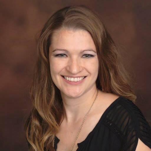 Rachel Nepean