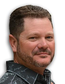 Scott Knoll