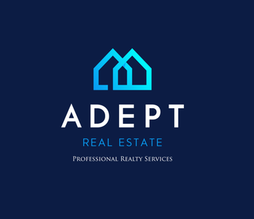 Adept Real Estate