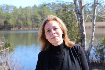 Donna Diorio
