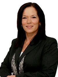 Sandra Messina