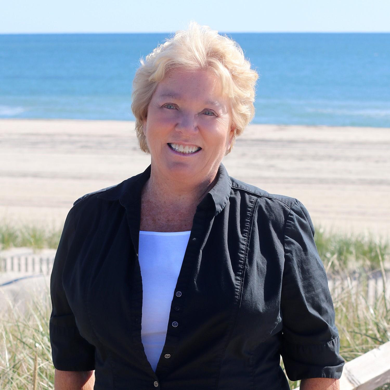 Sheila Kunze
