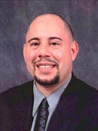 Brian Giustozzi