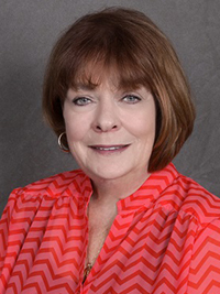 Joan Beck