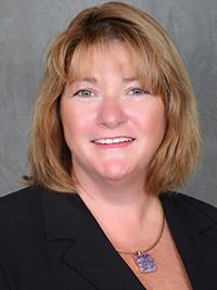 Rosemary A. Cahalane