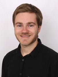 Corey McGlynn