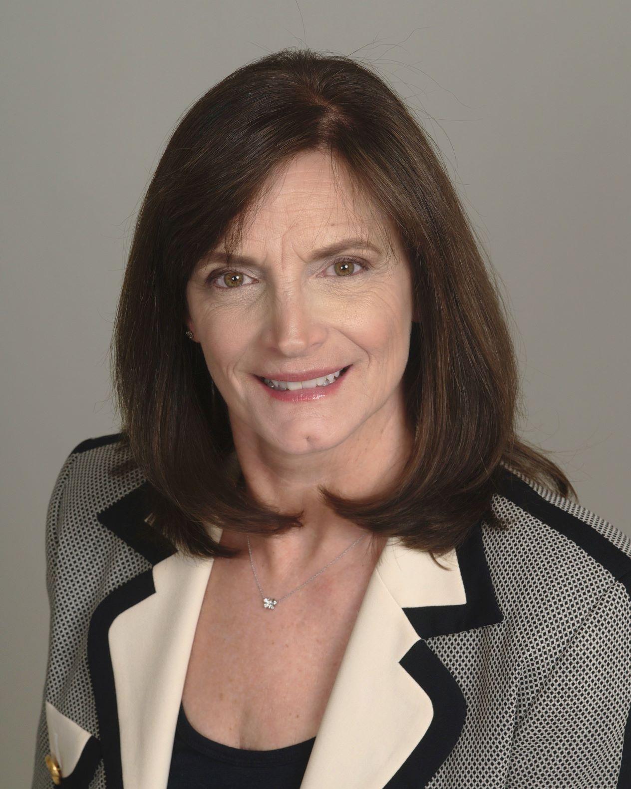 Giuseppina 'Jo' Buldo