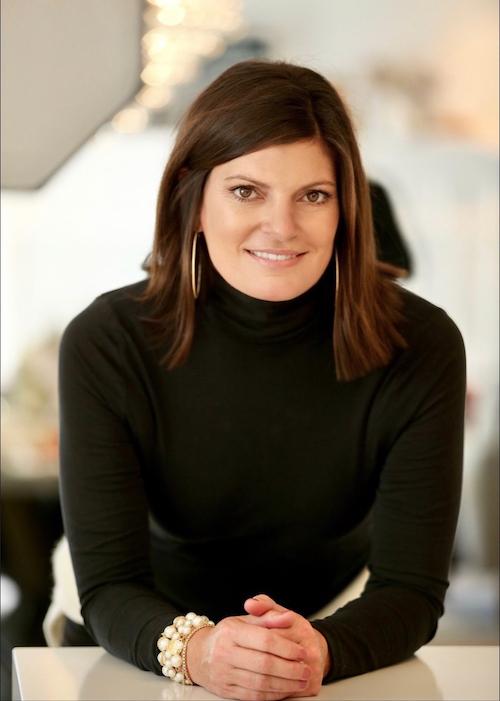 Lindsay D'Aprile