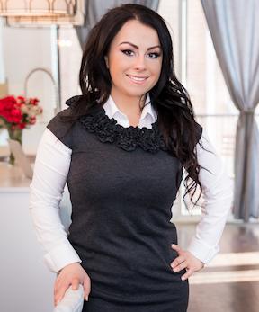 Pamela Urbanowicz