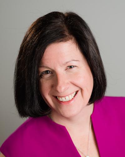 Sara McFadden