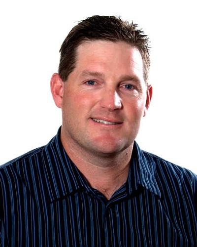 Mike Felske