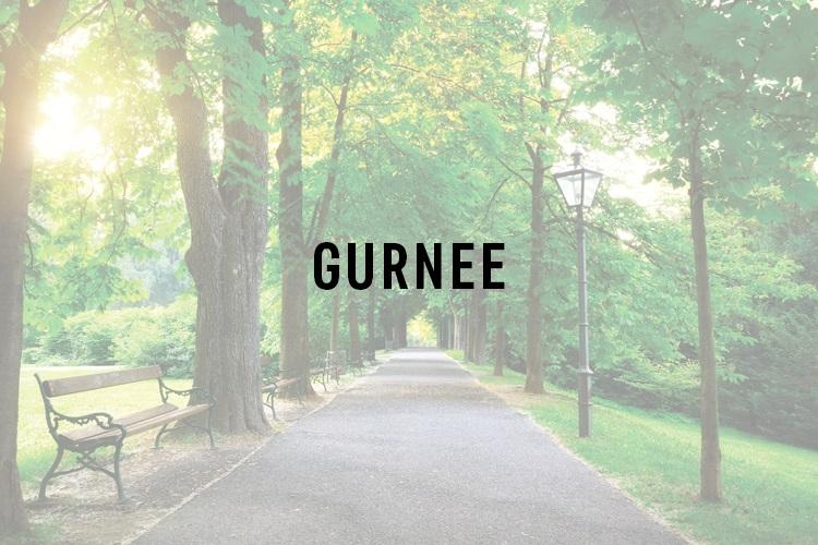 Gurnee Office photo