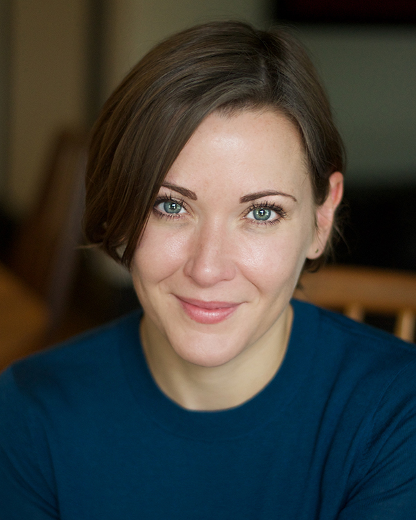 Colleen Vihtelic