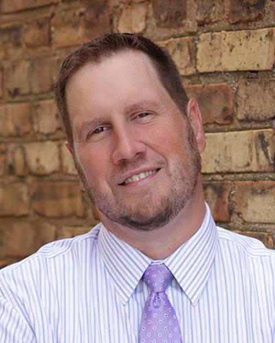 Jeff Zimmer