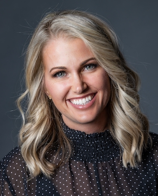 Cassie Rippberger