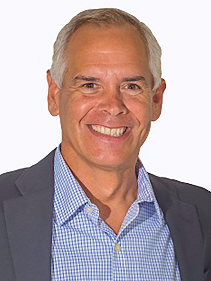 Louis LaFratta