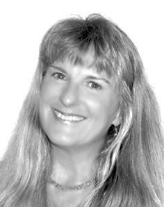 Maria Perlman