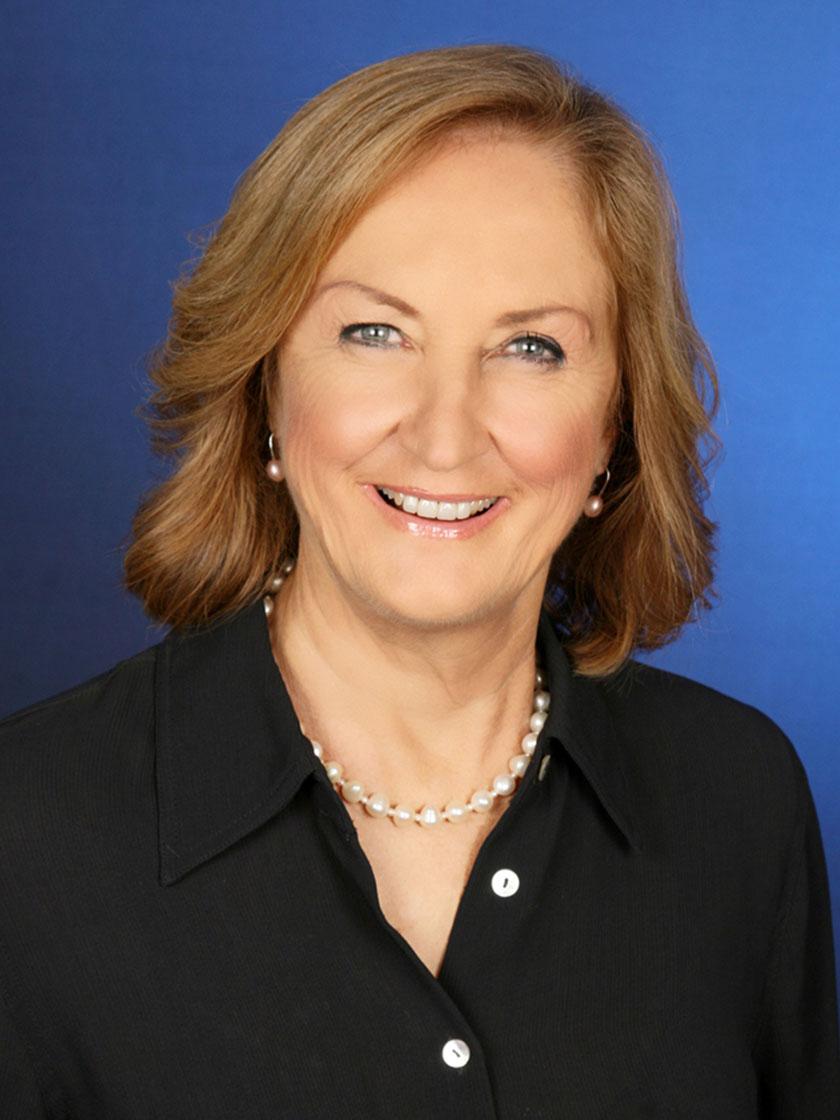 Donna Apisa