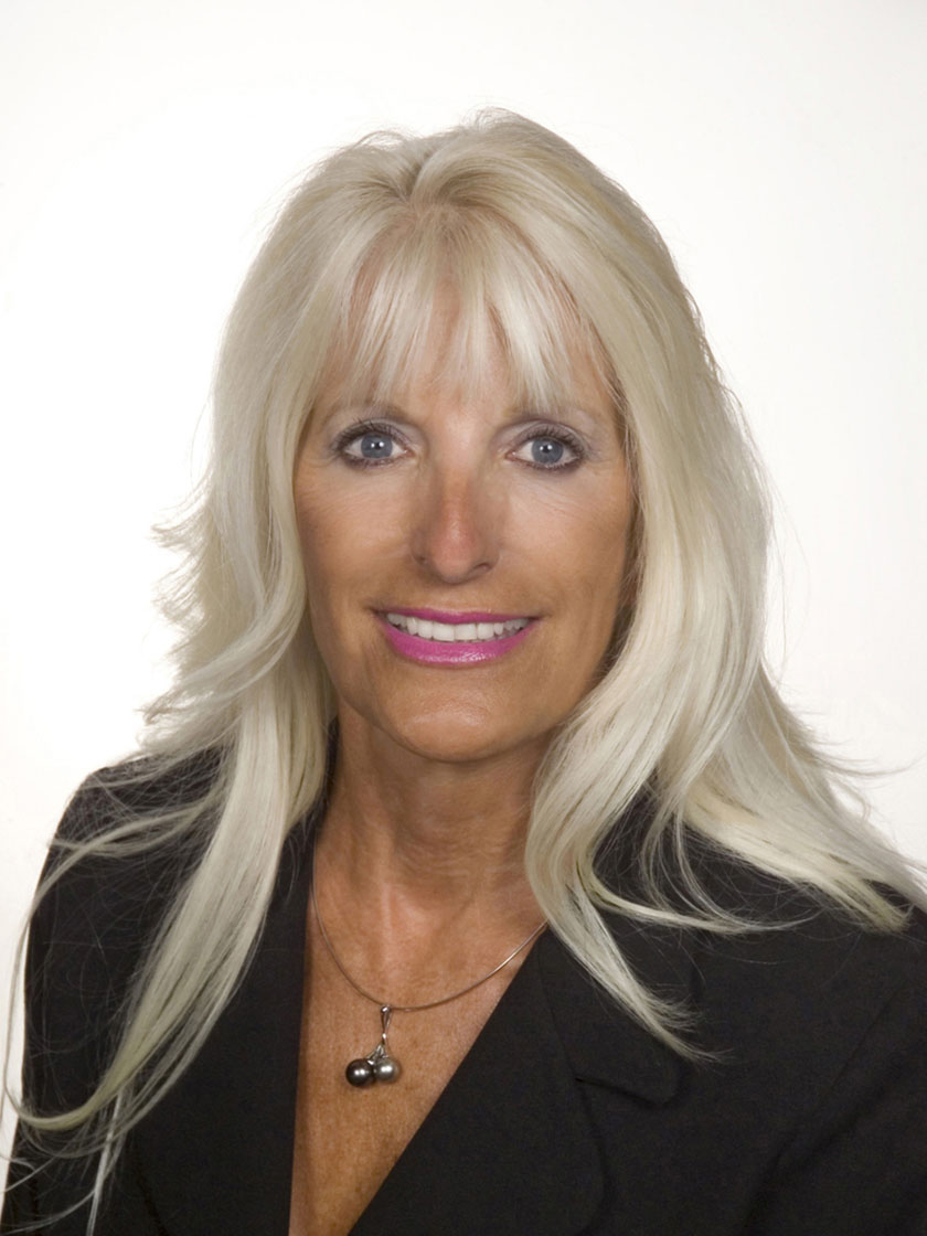 Ruthie Schultz