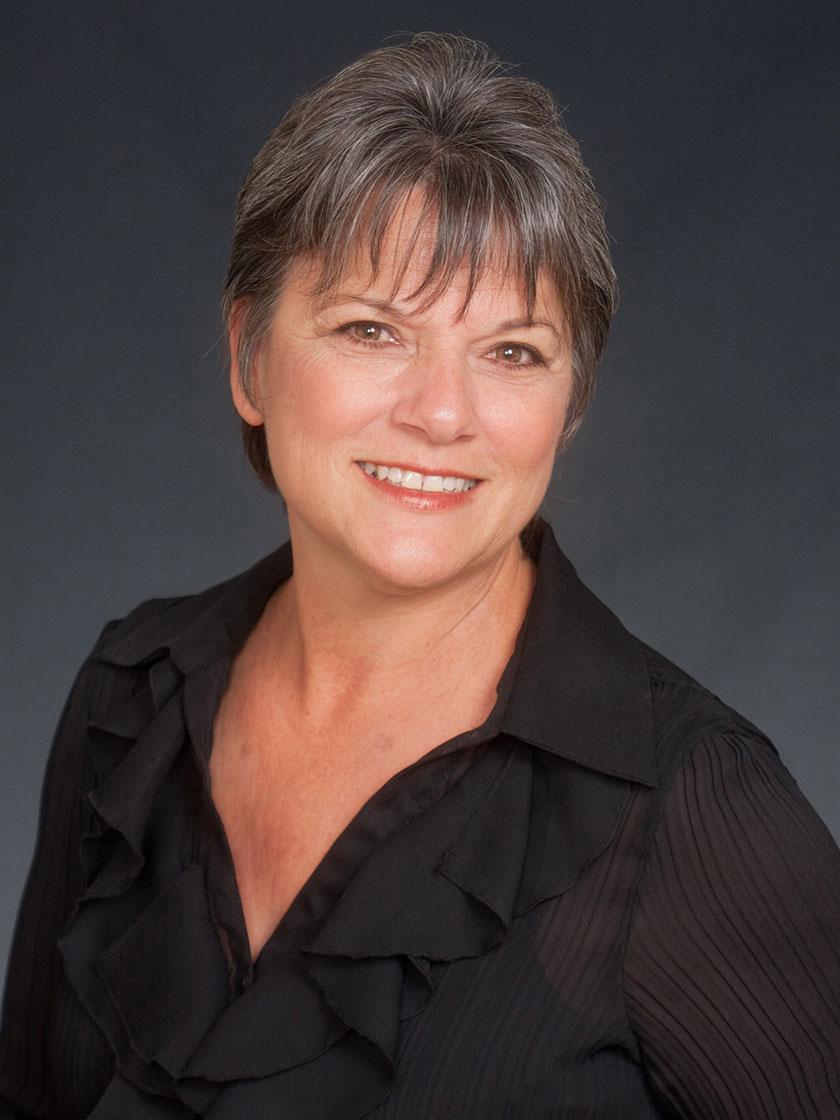 Lynn Bowen
