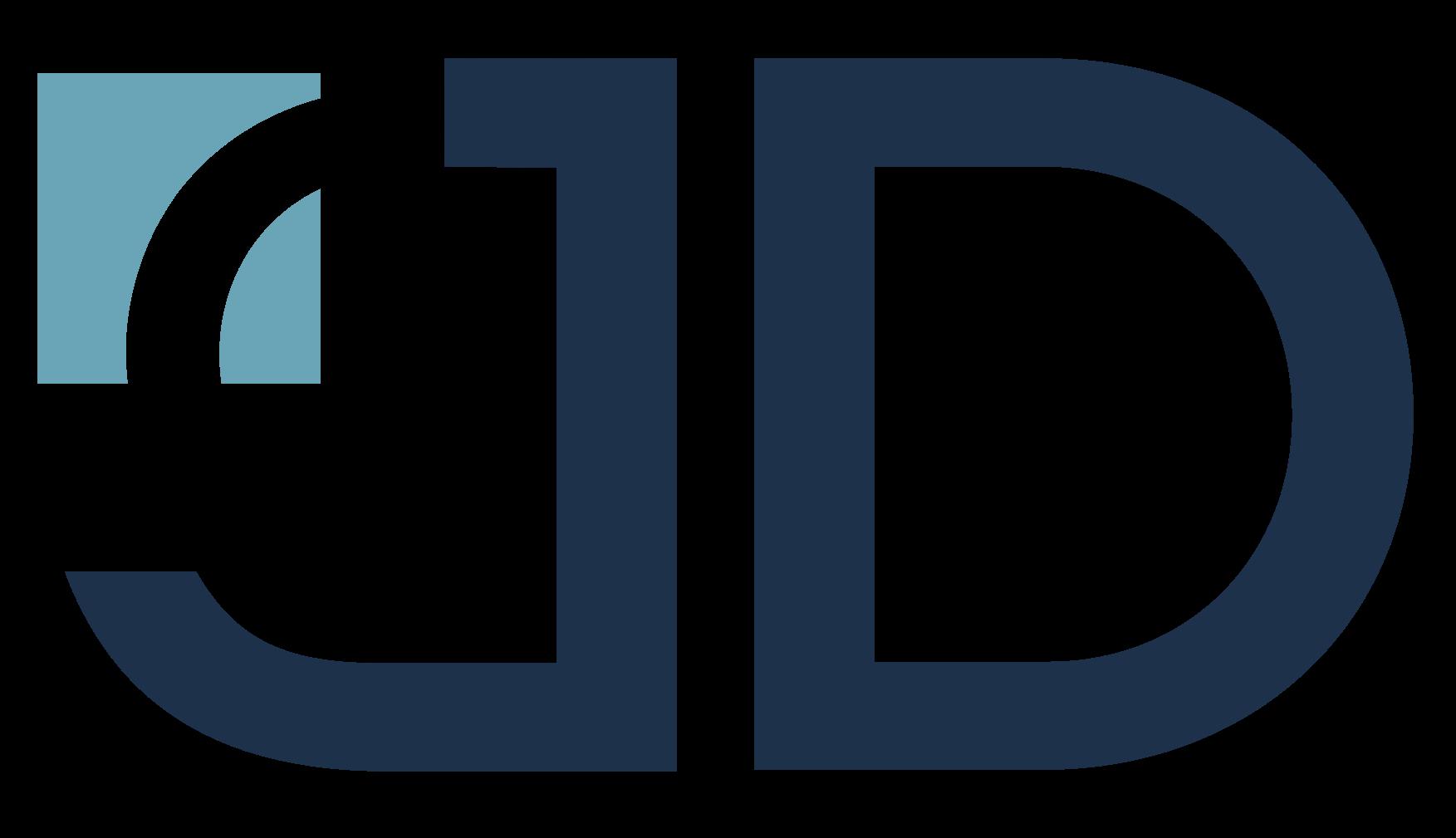 JD Real Estate Group