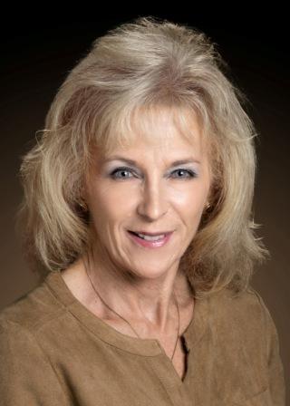 Meg Cummings