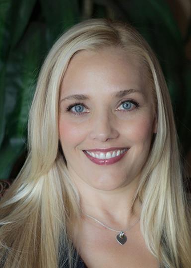 Shannon McNeil