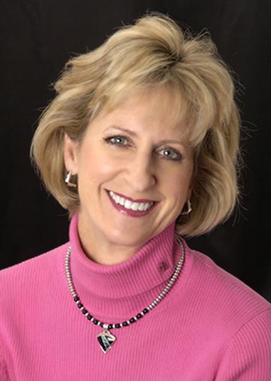 Carol Osgood