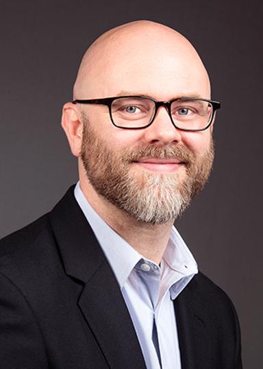Dennis Coxen