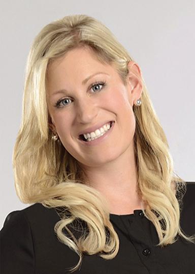 Erin Martin