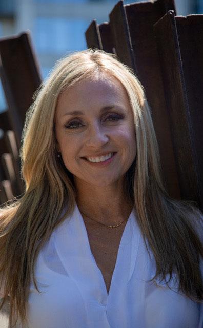 Lisa Mehlhoff