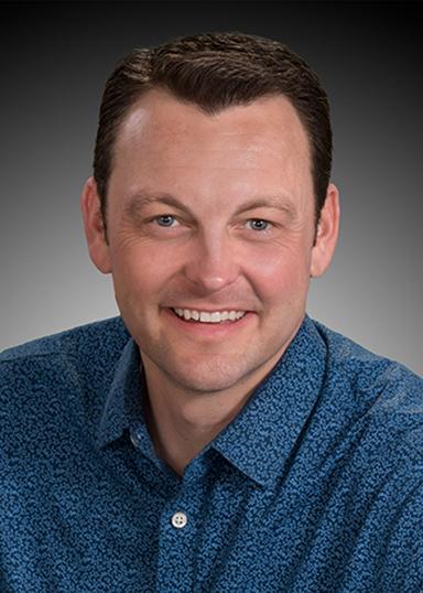 Mark Morzov